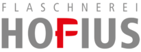 Flaschnerei Hofius Kulmbach